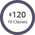 circle-10-classes
