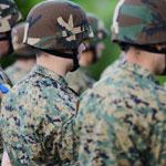 military-yogamedics