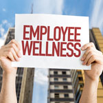 wellness-employee