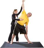 yogamedics-programs