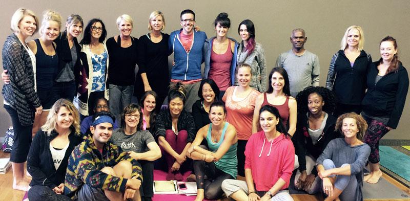 yogamedics-training1
